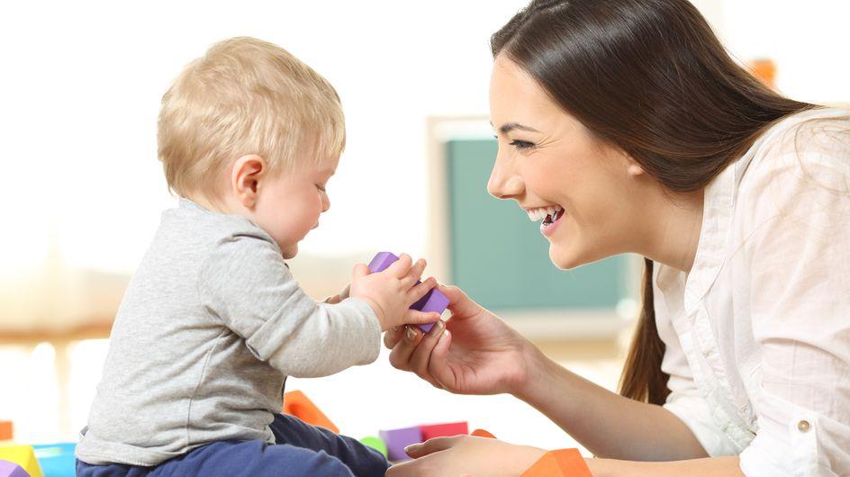 Trouver une assistante maternelle : Nos conseils pour bien la choisir