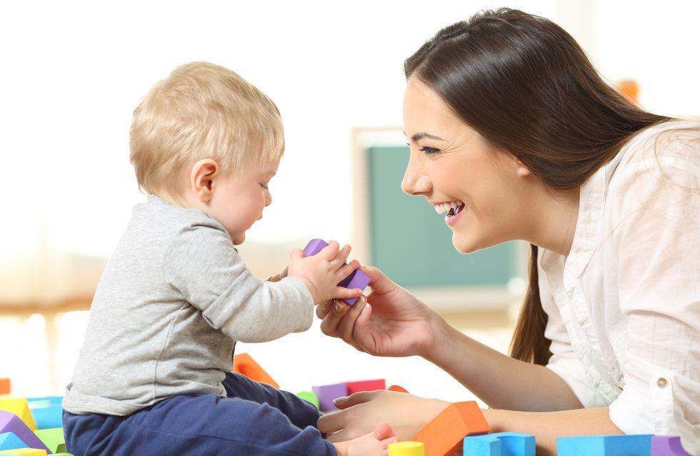 Comment trouver une assistante maternelle? Nos conseils