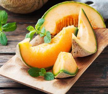 Listeriosis: los alimentos con los que debes tener especial cuidado