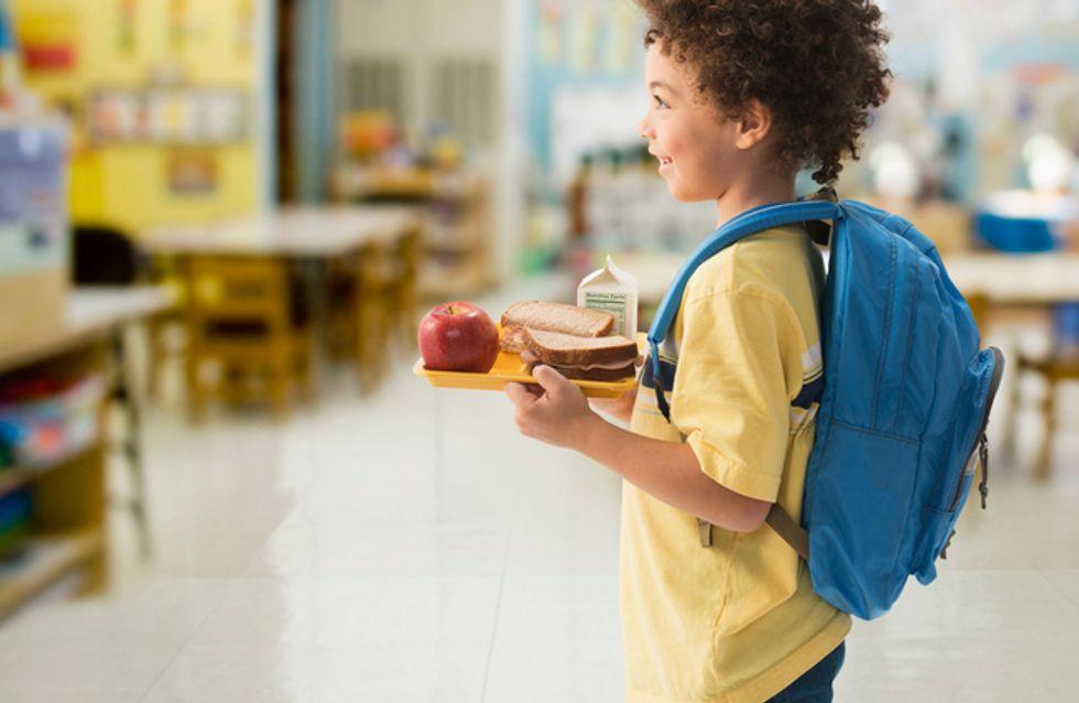 En Nouvelle-Zélande, l'État promet des repas gratuits pour les élèves défavorisés