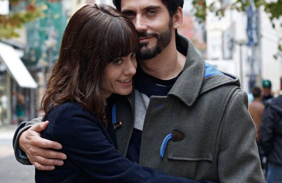4 películas que visibilizan la reproducción asistida