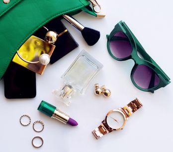 5 consigli per tenere la borsa sempre in ordine
