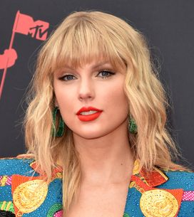 Taylor Swift se hace vintage: volverá a grabar sus viejas canciones