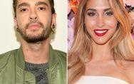 Heidi in Sorge? Was lief zwischen Tom Kaulitz & Ann-Kathrin Götze?