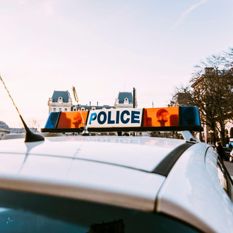 Attaque de Villeurbanne : un attentat ? Ce que l'on sait des deux auteurs