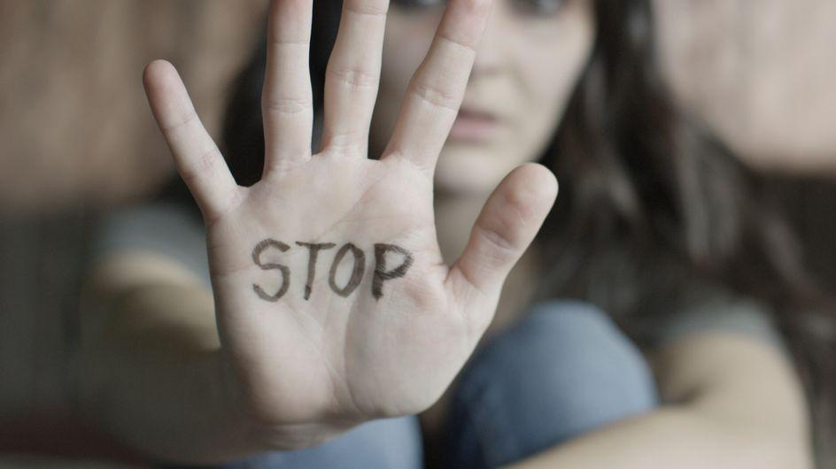 100e féminicide : une jeune femme battue à mort à Cagnes-sur-Mer