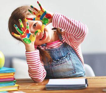 Giochi alternativi per bambini: 5 modi per tornare a giocare nell'era 2.0!