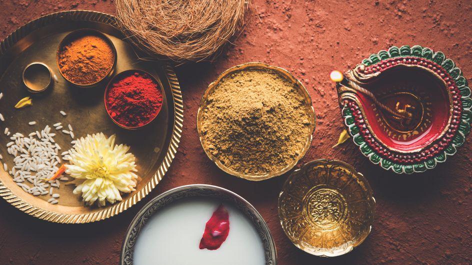 La cuisine ayurvédique
