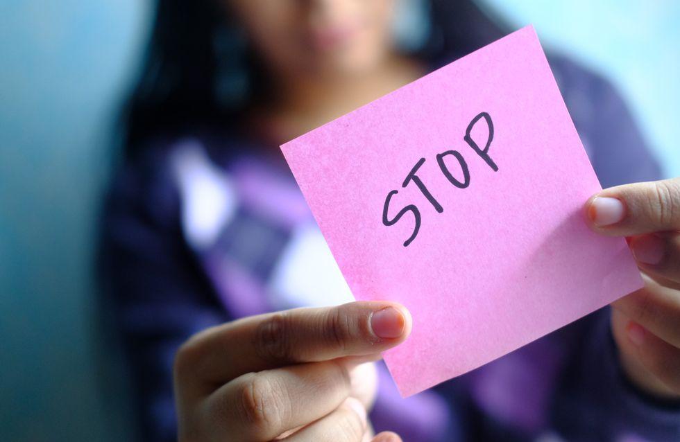 Les associations livrent une tribune poignante sur le Grenelle contre les violences conjugales