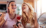 Come essere sempre impeccabili: i consigli per un make-up perfetto
