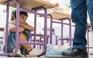 Come capire se tuo figlio è vittima di bullismo: 5 segnali!