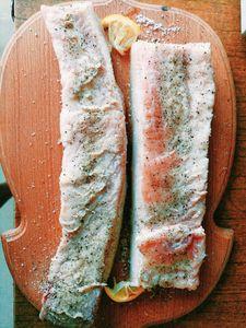 Comment faire une marinade de poisson ? Nos différentes recettes