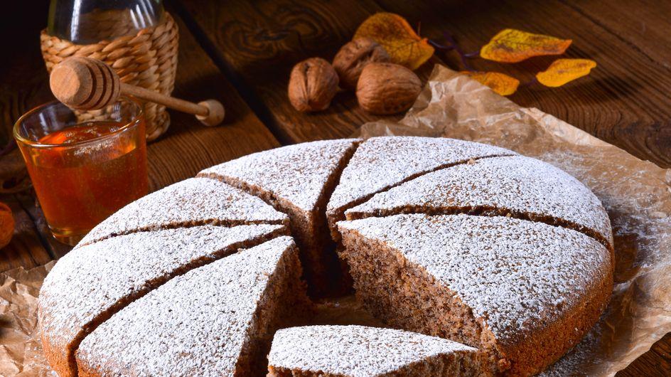 Les ustensiles indispensables pour un sponge cake réussi