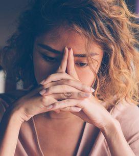 Test: ¿por qué mi novio me ignora?
