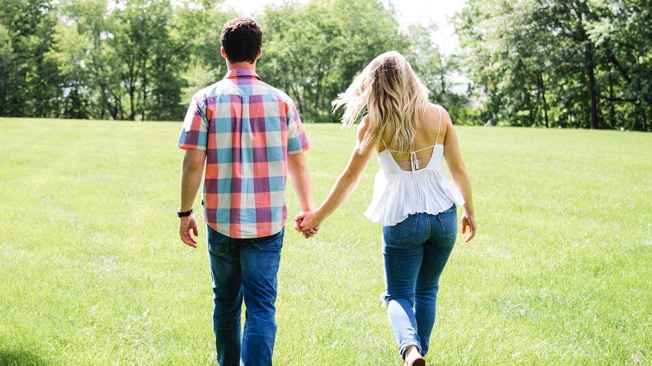 Laut Studie: SO lange solltet ihr zusammen sein, bevor ihr heiratet