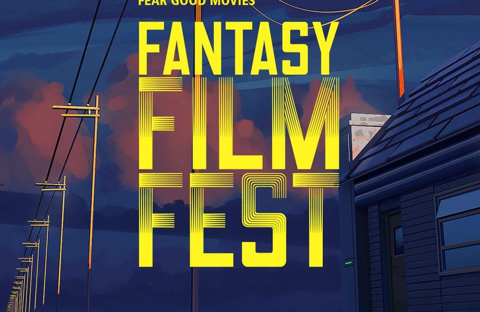 Fantasy Filmfest 2019: Auf diese Streifen freuen wir uns besonders