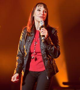 Ariane Carletti, animatrice du Club Dorothée, est décédée