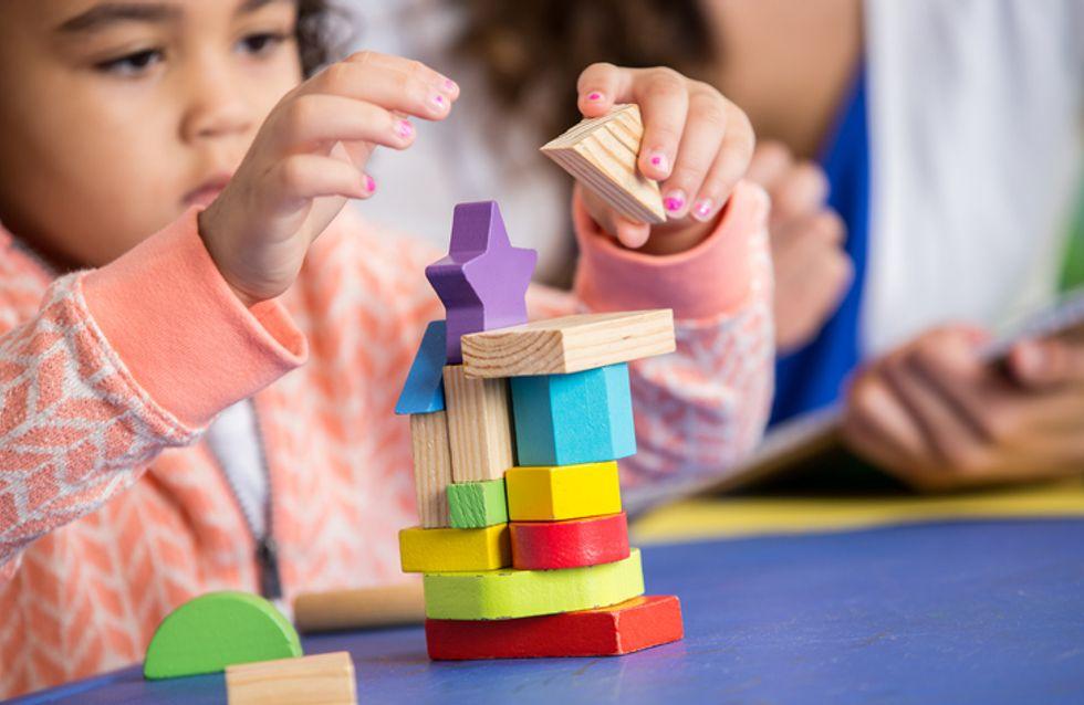 En Haute-Savoie, une enseignante condamnée pour des violences sur un élève de 4 ans