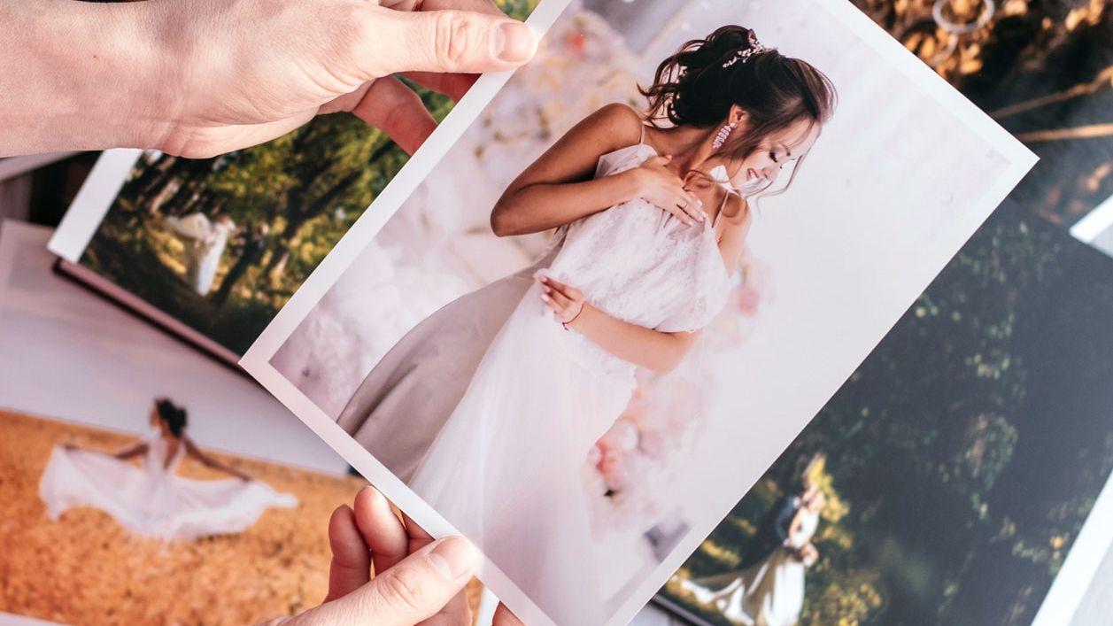 Inhalt lustig hochzeitszeitung Hochzeitszeitung Ideen: