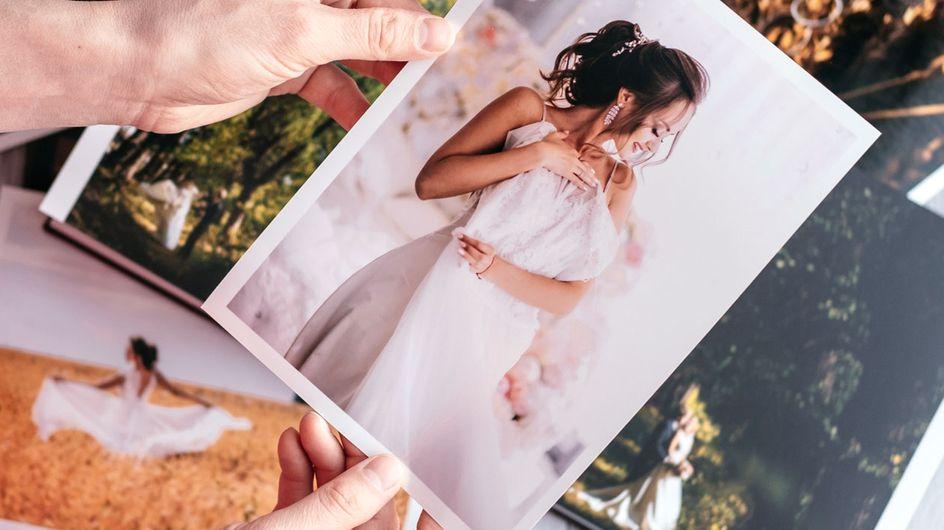 Hochzeitszeitung gestalten: Die schönsten Ideen und besten Tipps