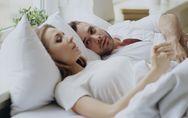 Test: ¿sigue tu pareja enamorada de ti?
