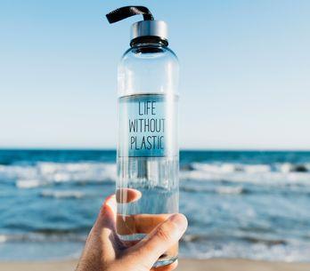 No lo pienses, actúa: consejos para llevar una vida ''Zero Waste''