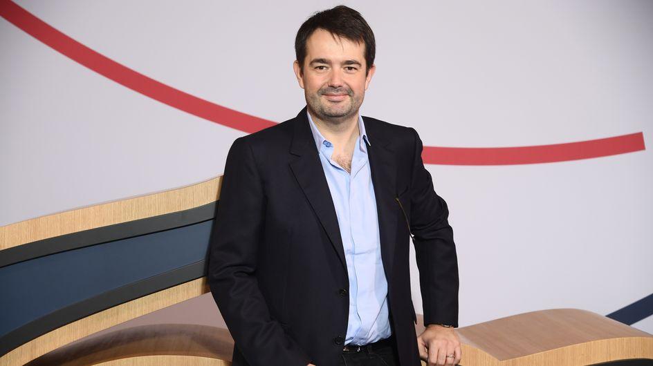 Découvrez qui va remplacer Jean-François Piège dans Top Chef