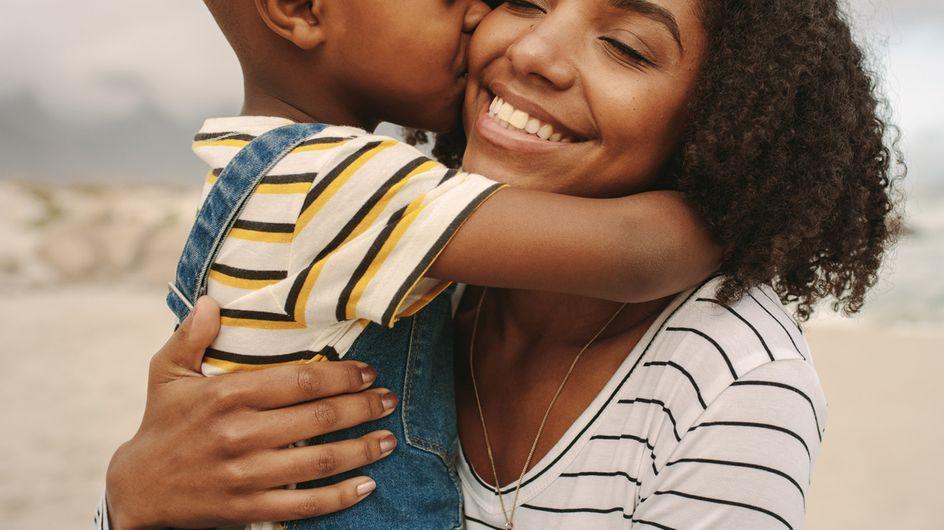 Cómo ofrecer una correcta educación emocional a los niños