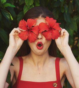 Exfoliante labial casero: 5 recetas para unos labios sanos y suaves