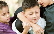 7 segnali per capire se tuo figlio è un bullo