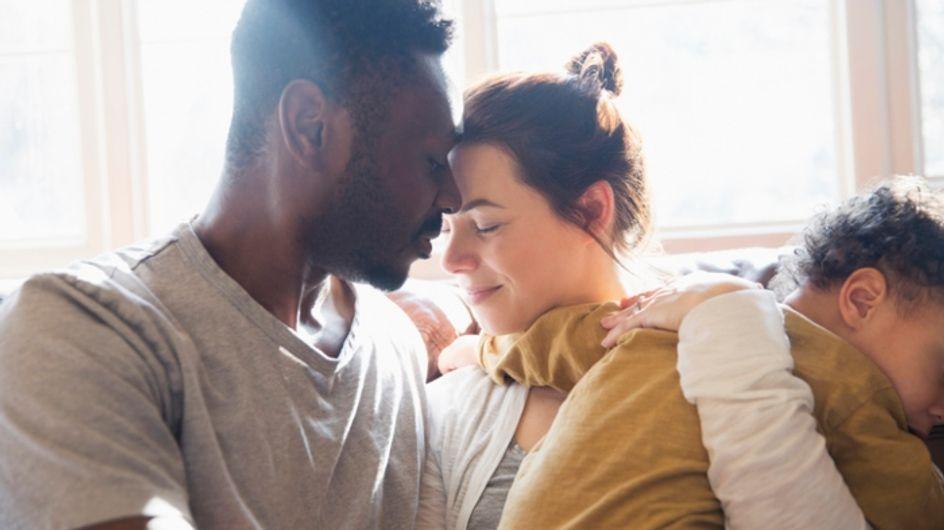 Dans le Mississipi, un mariage entre un noir et une blanche refusé en toute légalité