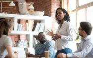 Grupos de trabajo mixtos: ¿por qué son entornos mucho más productivos?