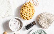 Les produits qu'il vous faut pour prendre soin de votre peau à la rentrée