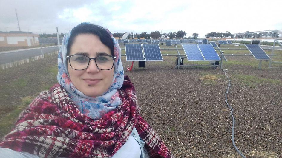 """Une journaliste arrêtée pour """"avortement illégal"""" au Maroc"""