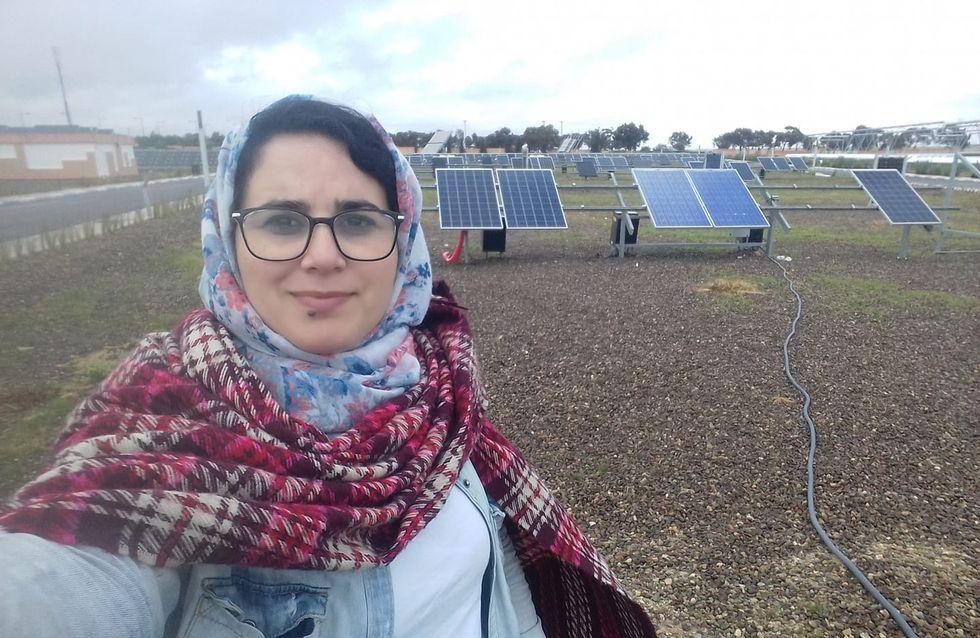 Une journaliste arrêtée pour avortement illégal au Maroc