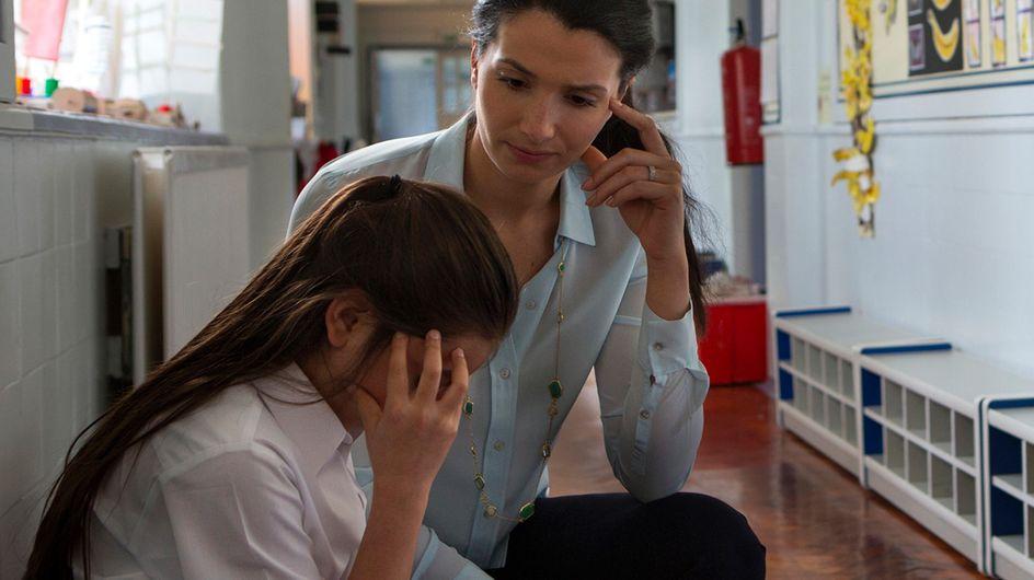 Acoso escolar: ¿y si tu hijo es el acosador?