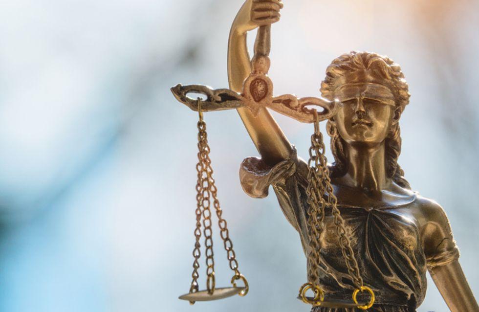 À Guingamp, un couple condamné pour des défaillances éducatives graves sur 5 enfants