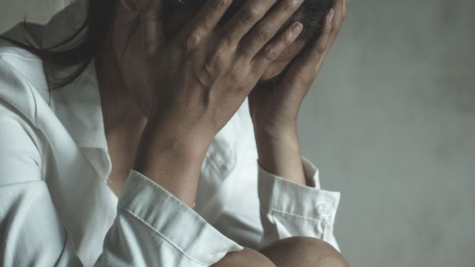 Angers : Une femme de 50 ans tuée par les coups de poing de son compagnon