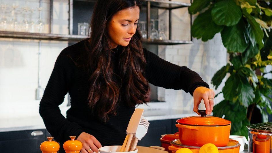 Test: il piatto che cucini meglio rivela come sei!Scoprilo subito