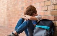 Che cos'è il bullismo: dal cyberbullismo al bullismo psicologico, quello che c'è