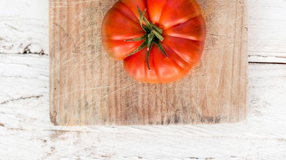 Tout savoir sur la tomate, la star de l'été
