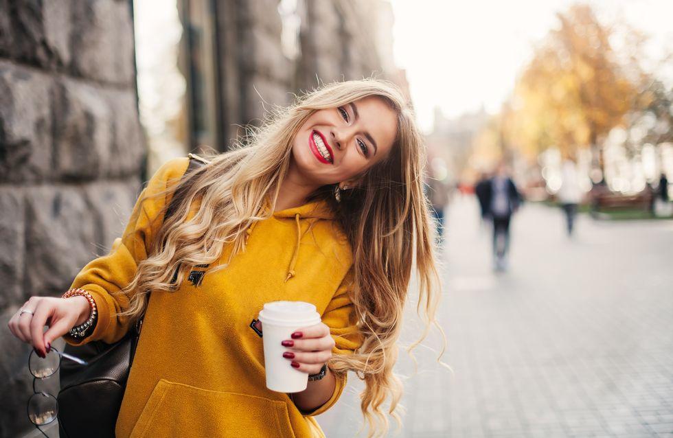 Come curare la pelle in autunno: rimedi contro l'arrivo del freddo