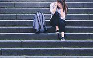 Come reagire al bullismo: consigli utili e modi per affrontarlo