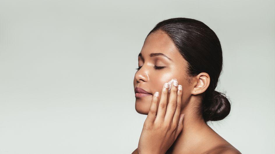 Los 5 básicos de cuidado facial que no pueden faltar en tu neceser
