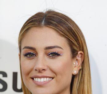 Piercings en la oreja: los más deseados por las famosas