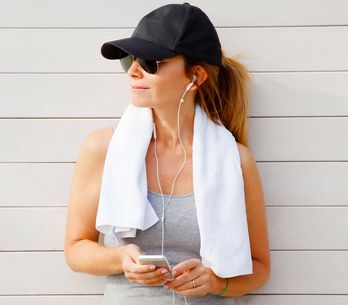 Abnehmen in den Wechseljahren: 10 Tipps, um die Gewichtszunahme zu vermeiden