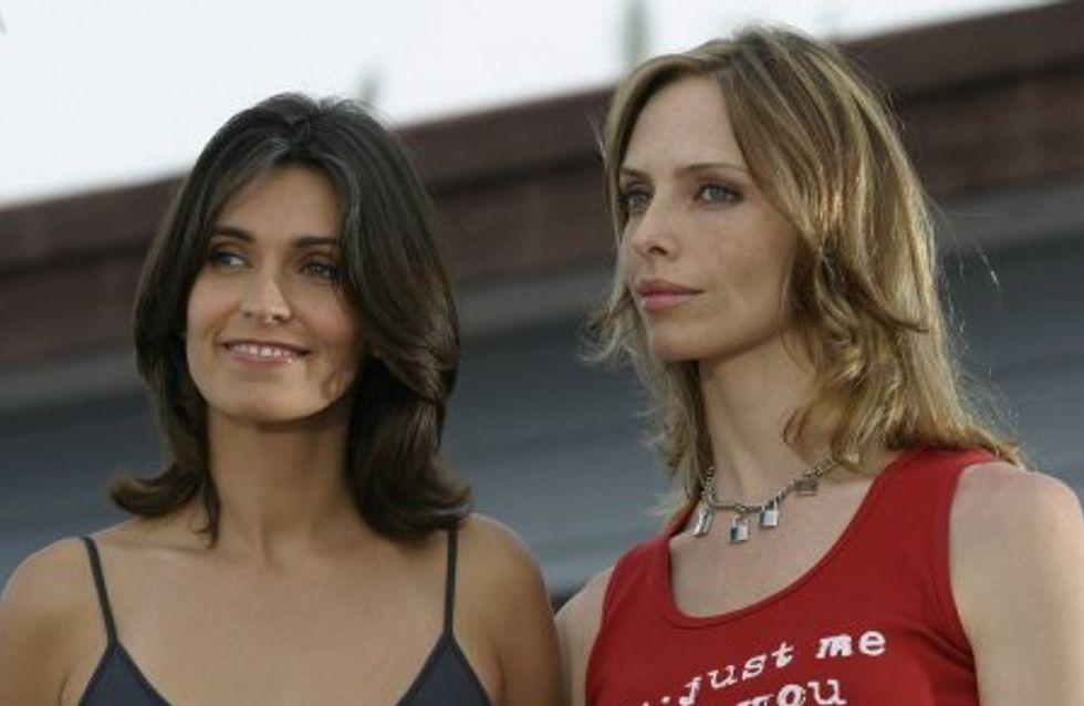 Sous le Soleil : Que sont devenus les acteurs de la série ?