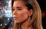 Sylvie Meis gefeuert: Zu viel nackte Haut beim Opernball?