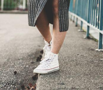 Problemas que puedes tener en los pies si no los cuidas correctamente