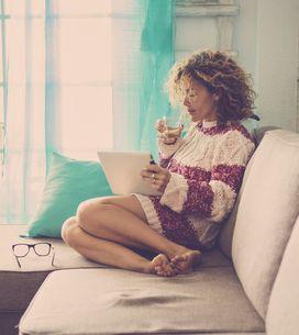 Cómo quitar la humedad de una habitación: 8 consejos para conseguirlo